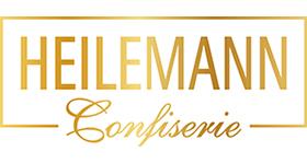 Confiserie Heilemann