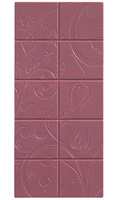 Ruby<br>Schokolade