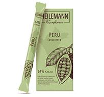 Ursprungs-Schokolade Peru