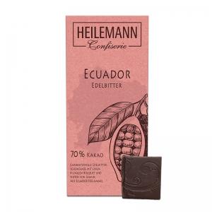 Heilemann Ursprungsschokolade Ecuador.jpg