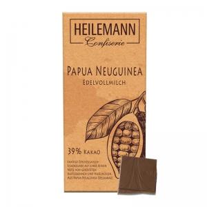 Heilemann Ursprungsschokolade Papua Neuguinea.jpg