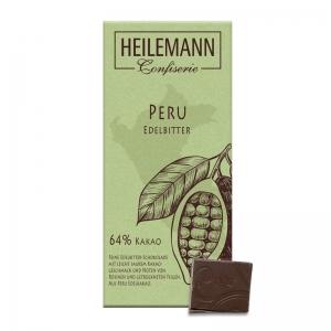 Heilemann Ursprungsschokolade Peru.jpg