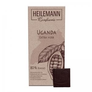 Heilemann Ursprungsschokolade Uganda.jpg