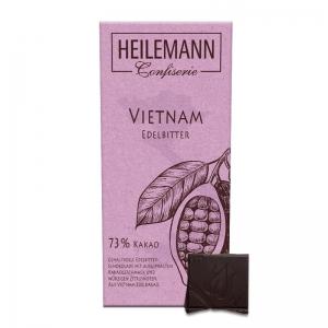 Heilemann Ursprungsschokolade Vietnam Edelbitter.jpg