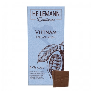 Heilemann Ursprungsschokolade Vietnam Edekvollmilch.jpg