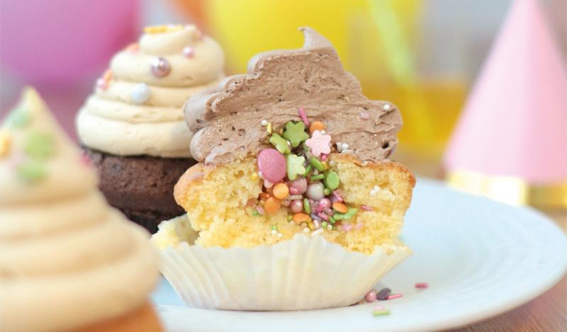 Heilemann_Pinata_Cupcakes