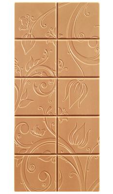 Caramel Blond<br>Chocolate