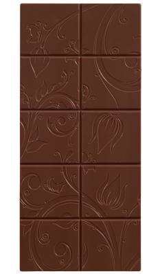 Edelbitter<br>Schokolade