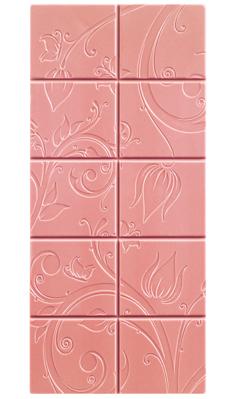 Ruby<br>Chocolate